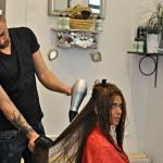 1angelo-de-biasio-parrucchiere