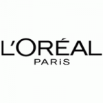 loreal_paris_thumb