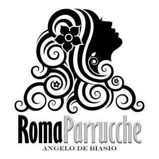 romaparrucche-blackwhite