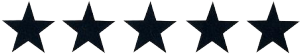five_star_icons